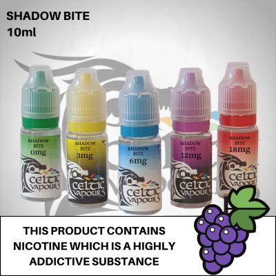 Shadow Bite 10ml